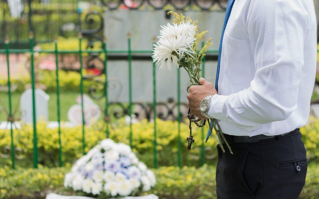 ASSEGNO DI DIVORZIO, se muore il coniuge beneficiario?
