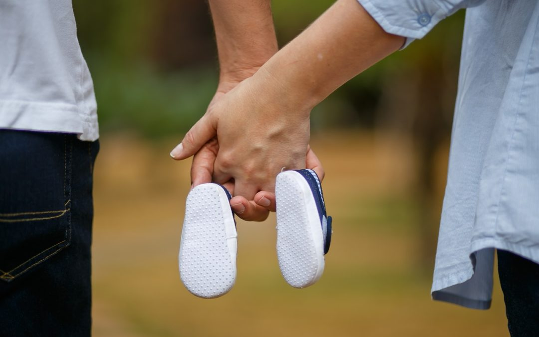 Affidamento condiviso del minore e la responsabilità genitoriale
