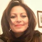 Alessandra Artese