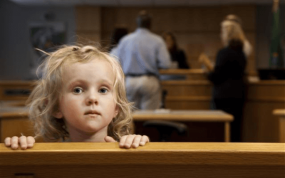 AFFIDAMENTO ESCLUSIVO del minore, perché e quando