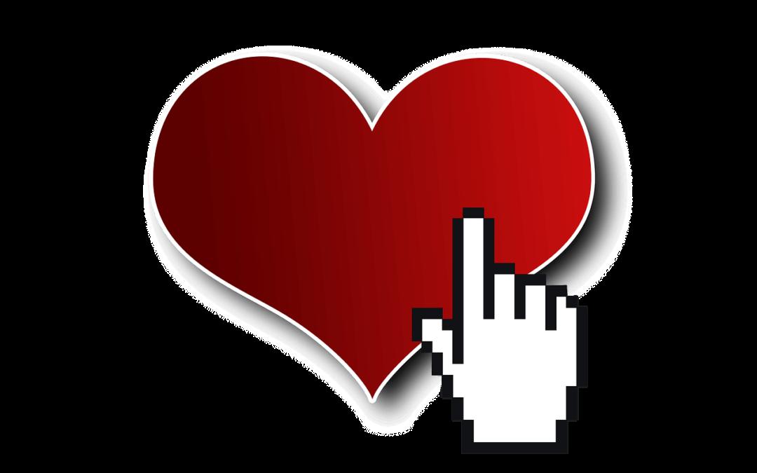 siti di incontri platonici online dating primo messaggio ad un ragazzo esempi