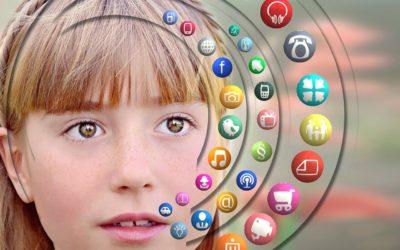 MINORI consenso al trattamento dei dati personali