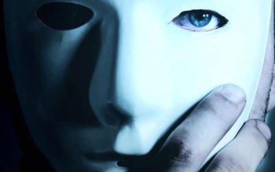 stalker = atti persecutori, che fare? denunciare subito