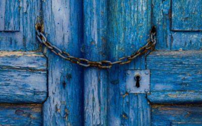 arresti domiciliari: avvocato mi spiega come funziona?