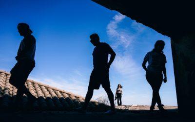 Separazione e divorzio: il padre non tiene mai i  figli cosa posso fare?