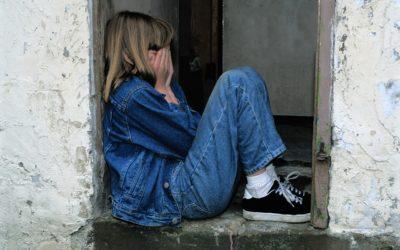 violenza domestica e nelle relazioni: l'ammonimento del questore