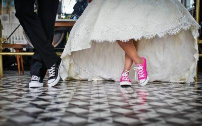 matrimonio tra due stranieri in Italia si può fare? Ecco come..