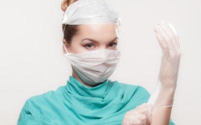 blefaroplastica: diritto alle cure estetiche, cosa è mutuabile?