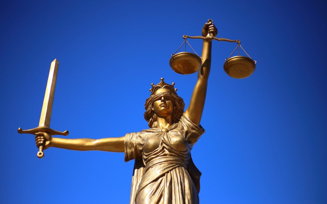 prescrizione penale entra in vigore la sospensione, cosa cambia?
