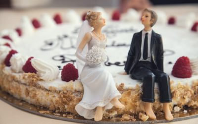 assegno divorzile Cassazione SU: uguaglianza effettiva tra i coniugi cure=denaro