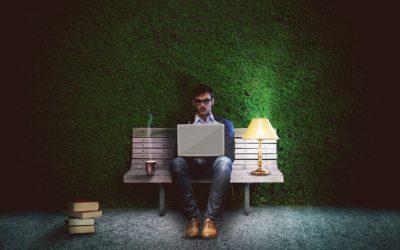 BANCAROTTA cambia: incostituzionale il divieto decennale di fare impresa