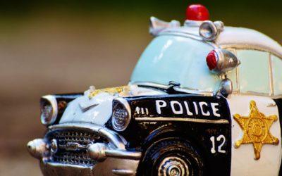 immatricolazione auto straniera:  93 co.1 bis e 132 concorrono?