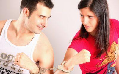 Accordi prematrimoniali, ad oggi vietati, ma in cerca di tutela