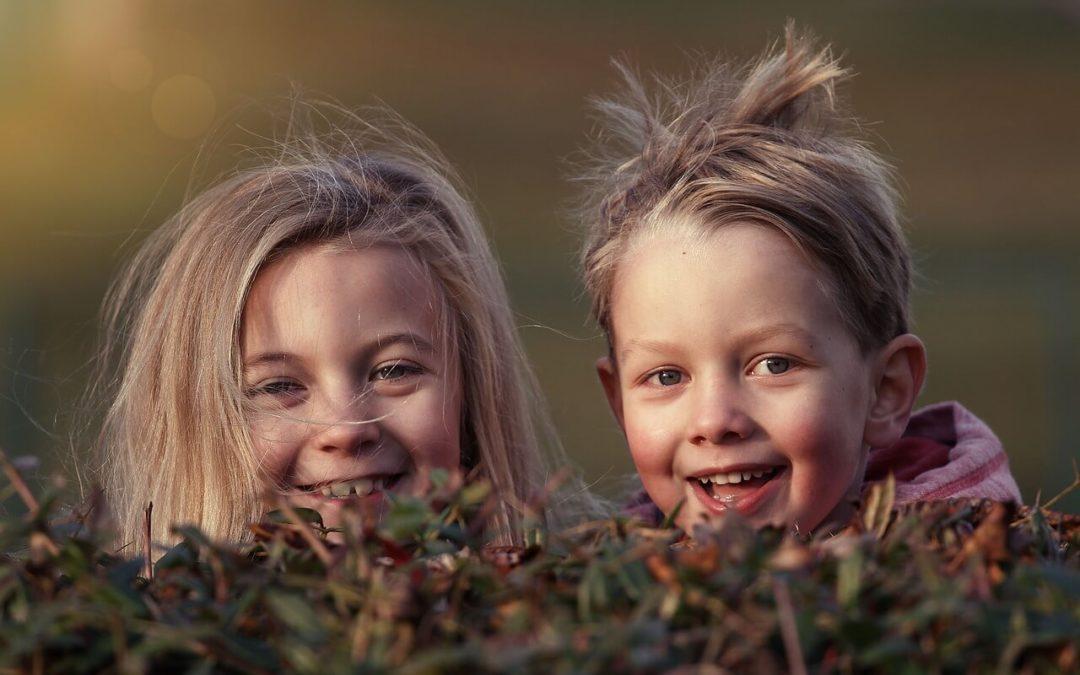 affidamento congiunto tra genitori non sposati, quali le regole?