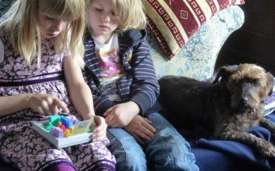 Assistente Sociale e minori tolti ai genitori, quando e che fare?