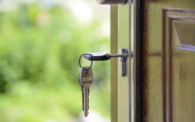 Contratto di locazione NON ABITATIVO  le tasse le paga l'inquilino