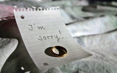 DIVORZIO  BREVE riscuote sempre più interesse, vediamo perché