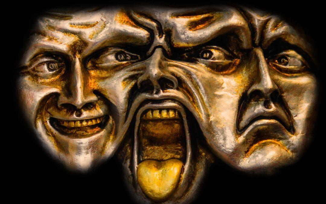 GASLIGHTING la manipolazione mentale una subdola forma di violenza
