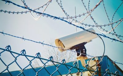 Videosorveglianza e sicurezza prevalgono sulle libertà dei vicinato