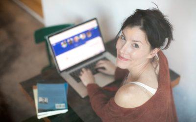 truffe on line romantiche, attenta denuncia i predatori di denaro
