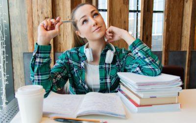 PRESTITO D'ONORE: finanzia il futuro di studenti meritevoli senza reddito