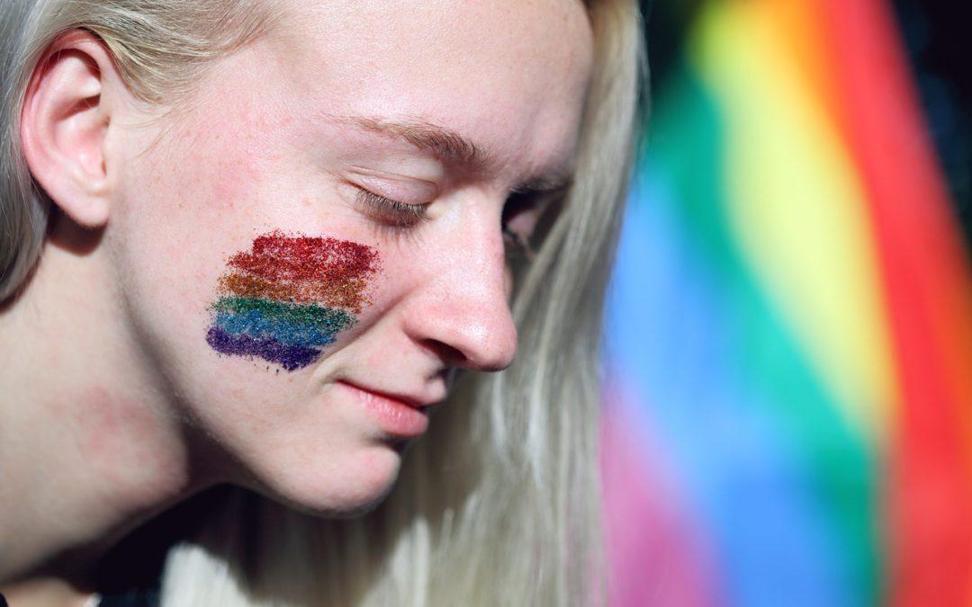 sessualità: cambiare sesso come faccio, mi serve un avvocato?