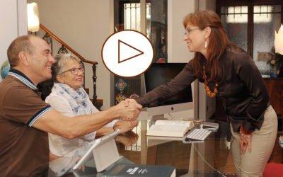 La negoziazione assistita – VIDEO