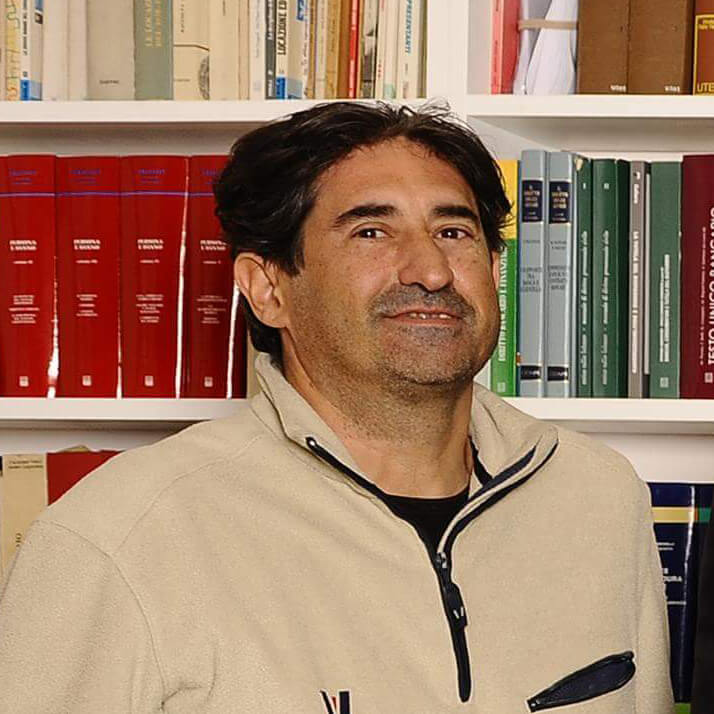Furio Zingoni