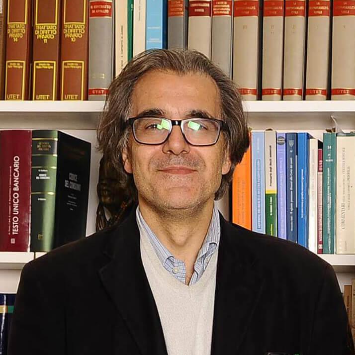 Leonardo Piazza