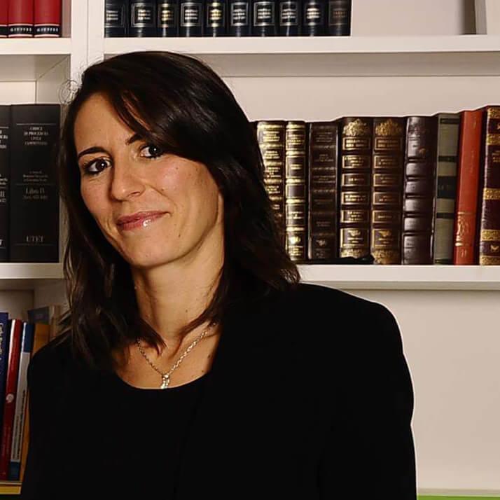 Laura Lumachi
