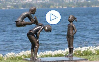 Genitori e adolescenti, strutture sul territorio – VIDEO