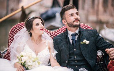 Cittadinanza italiana per matrimonio: ecco come puoi fare