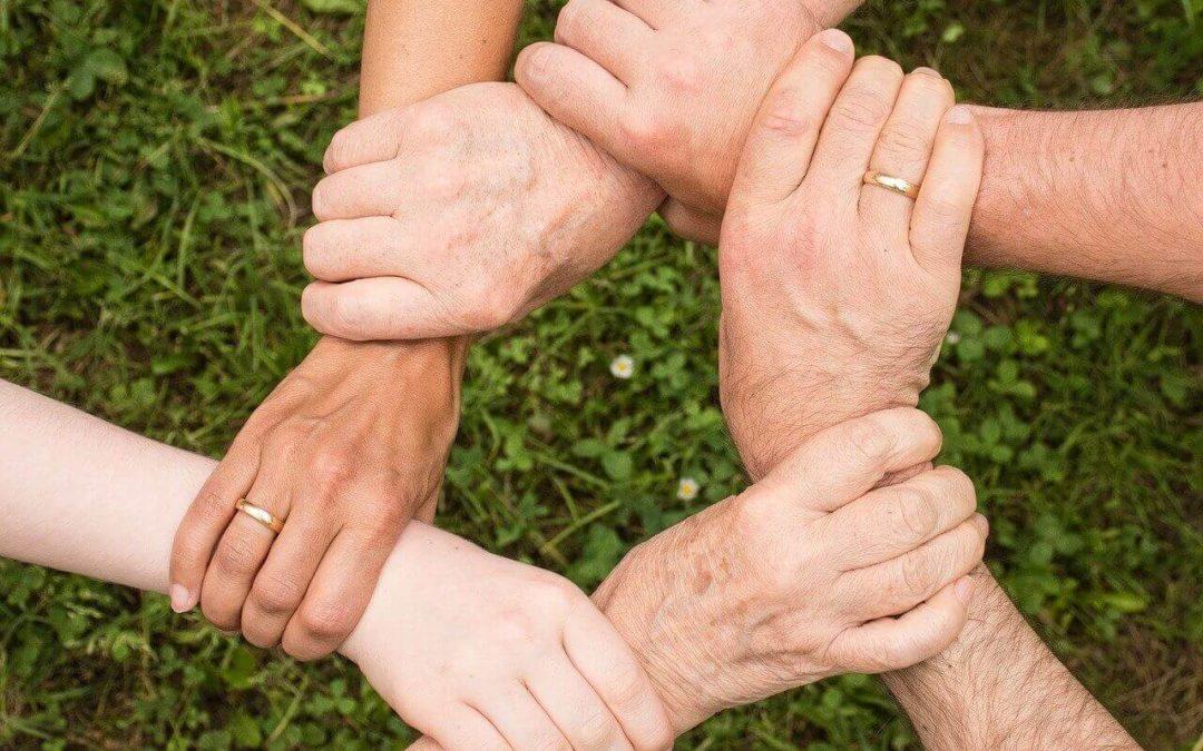 Affidamento in prova al servizio sociale quando e come ottenerlo