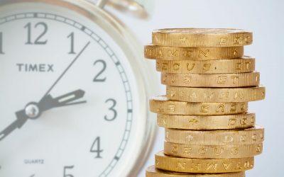 Centrale dei rischi per cattivi pagatori come venirne fuori