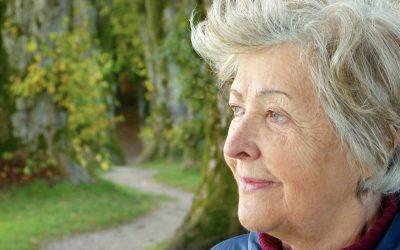 Spostamenti consentiti per assistere anziani e disabili Covid-19