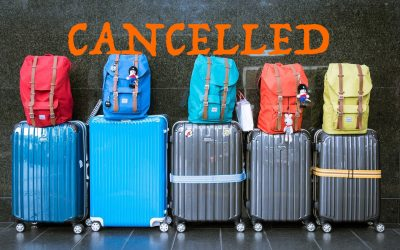 Vacanza annullata: voucher o rimborso? Ecco cosa puoi fare