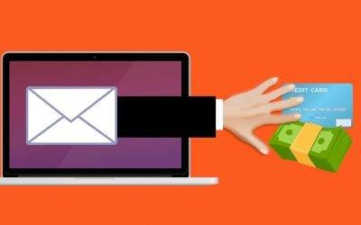 Phishing: furto di denari on line, come difendersi e come riaverli