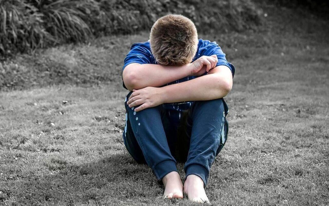 Figlio abbandonato ha diritto al risarcimento per privazione della figura paterna
