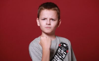Figli adottivi ingestibili e violenti cosa fare? A chi rivolgersi?