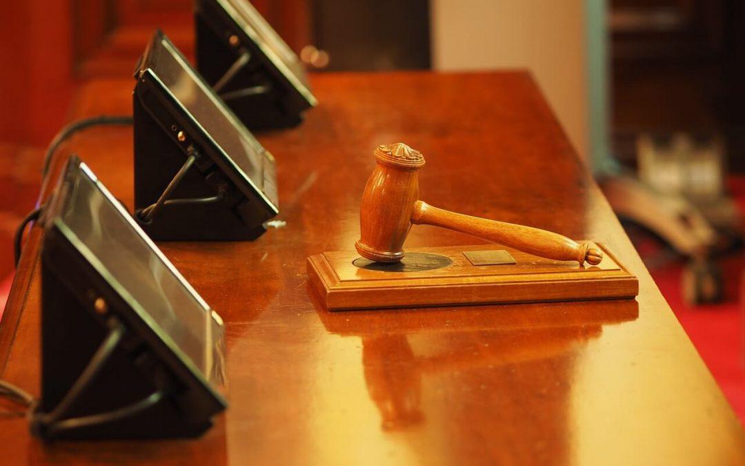 Aste giudiziarie come partecipare? come si fa ad aggiudicarsi il bene?