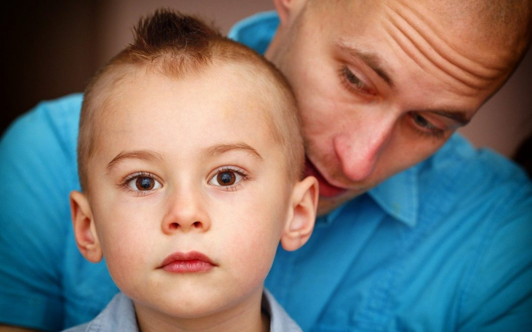 Stalking : il pretesto di vedere il figlio non scagiona dal reato