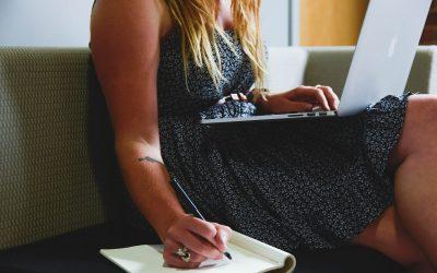 Denuncia Querela come si scrive e cosa deve contenere per ottenere soddisfazione?