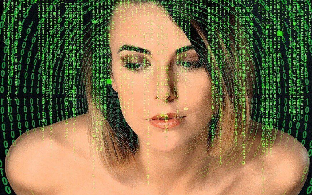 Furto di identità: come tutelarsi e cosa fare se accade